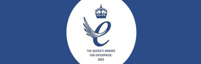 Matrix wins Queen's Award for Enterprise